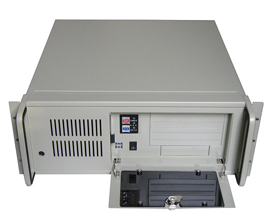 嵌入式工控机|嵌入式工控机|多网口工控机