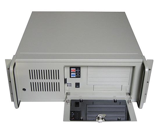 工控机生产四大特征|嵌入式工控机|BOX整机|工控机
