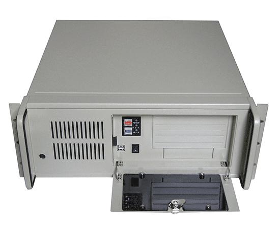 工控机的作用是什么?|工控机|多网口工控机|嵌入式工控机